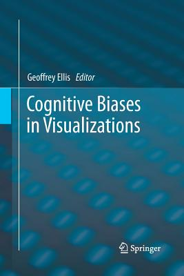 Cognitive Biases in Visualizations-cover