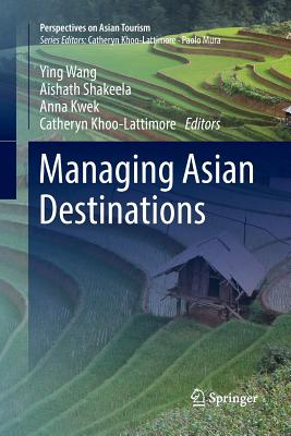 Managing Asian Destinations-cover