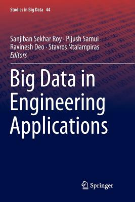Big Data in Engineering Applications-cover