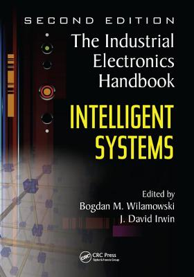 Intelligent Systems-cover