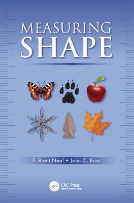 Measuring Shape-cover