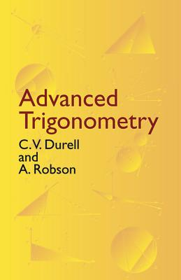 Advanced Trigonometry-cover