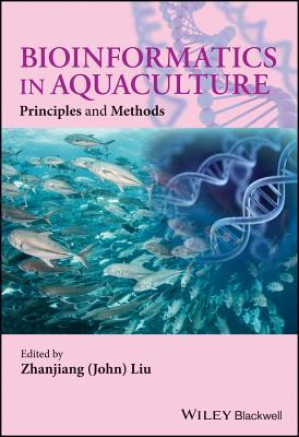 Bioinformatics in Aquaculture: Principles and Methods