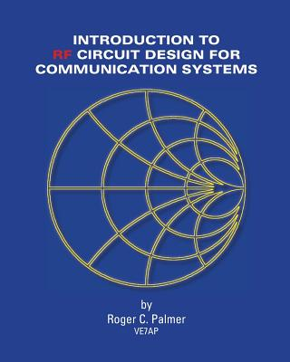 An Introduction to RF Circuit Design for Communication Systems-cover