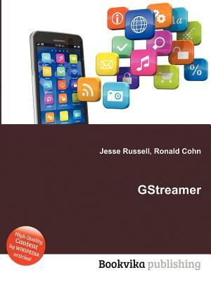 Gstreamer (Paperback)
