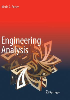 Engineering Analysis-cover