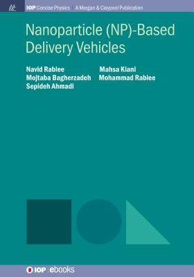 Nanoparticle (Np)-Based Delivery Vehicles-cover