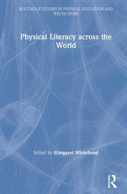 Physical Literacy Across the World-cover