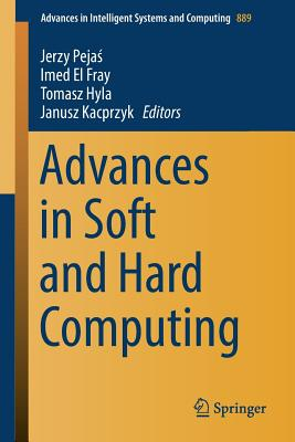 Advances in Soft and Hard Computing-cover