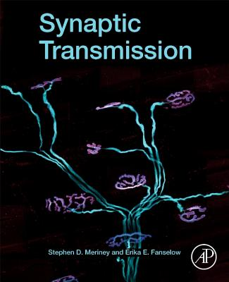 Synaptic Transmission-cover