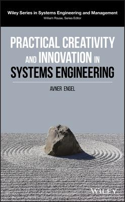 Practical Creativity and Innovation in Systems Engineering-cover