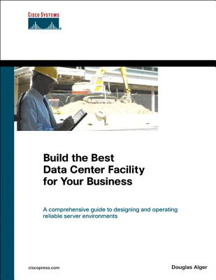 Build the Best Data Center Facility for Your Business-cover