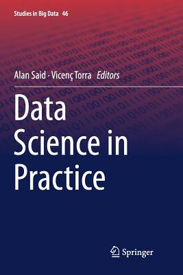 Data Science in Practice-cover