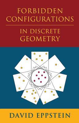 Forbidden Configurations in Discrete Geometry-cover