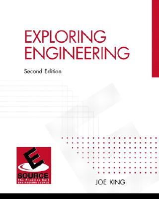 Exploring Engineering-cover