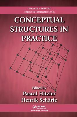 Conceptual Structures in Practice-cover