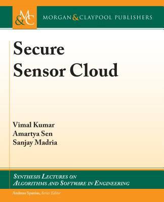 Secure Sensor Cloud-cover