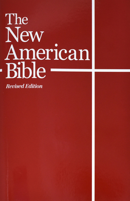 Catholic Student Bible-NABRE-cover