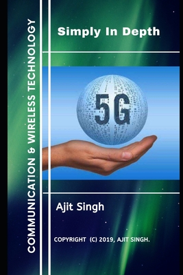 5G Simply In Depth-cover