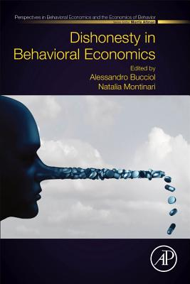 Dishonesty in Behavioral Economics