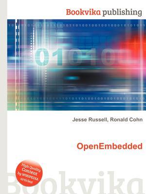 Openembedded (Paperback)