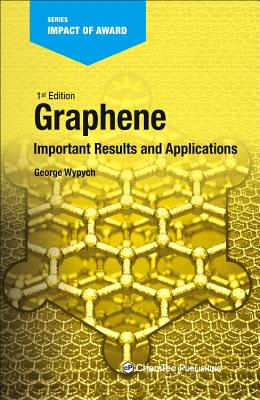 Graphene: Important Results and Applications-cover