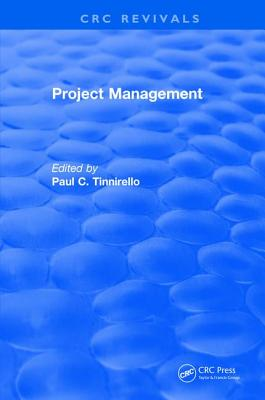 Project Management-cover