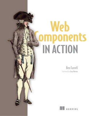 Web Components in Action-cover