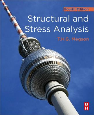 Structural and Stress Analysis-cover