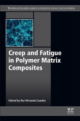 Creep and Fatigue in Polymer Matrix Composites