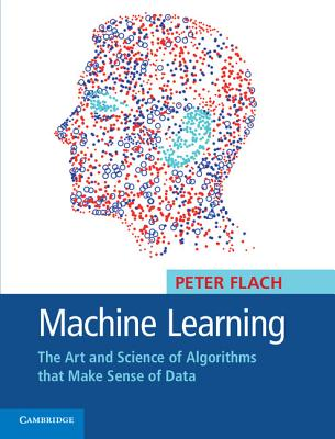 Machine Learning-cover