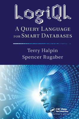 Logiql: A Query Language for Smart Databases-cover