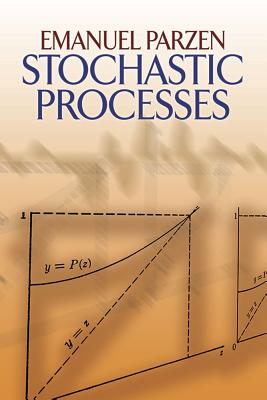 Stochastic Processes-cover