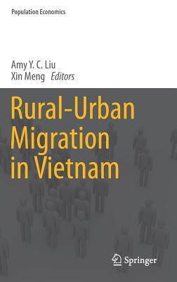 Rural-Urban Migration in Vietnam-cover