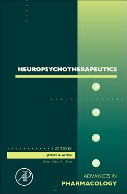 Neuropsychotherapeutics-cover