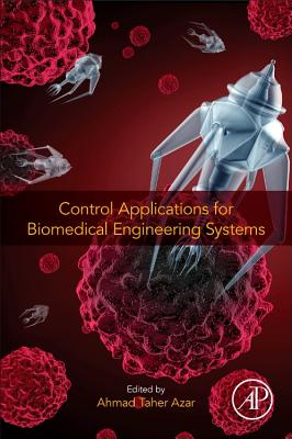 Control Applications for Biomedical Engineering Systems-cover
