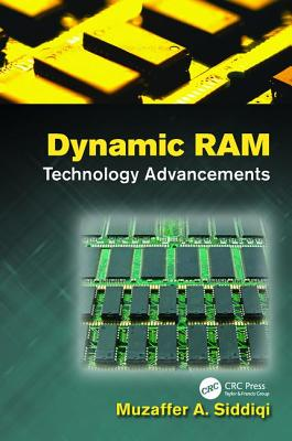 Dynamic RAM: Technology Advancements-cover