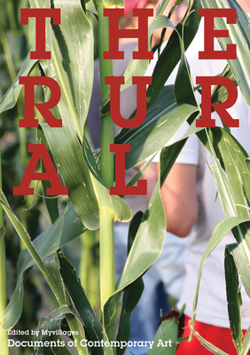The Rural-cover