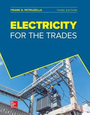 Loose Leaf for Electricity for the Trades