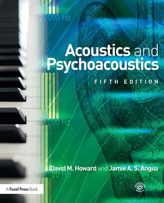 Acoustics and Psychoacoustics 5th-cover