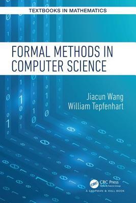 Formal Methods in Computer Science (美國原版)