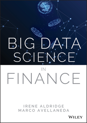 Big Data Science in Finance-cover