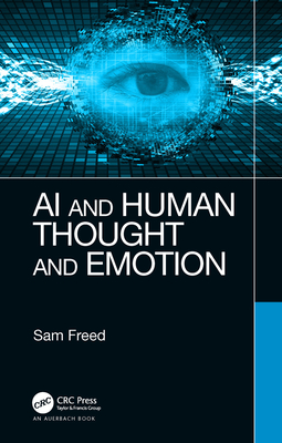 AI and Human Thought and Emotion-cover