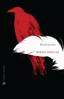 Meditations: A New Translation-cover