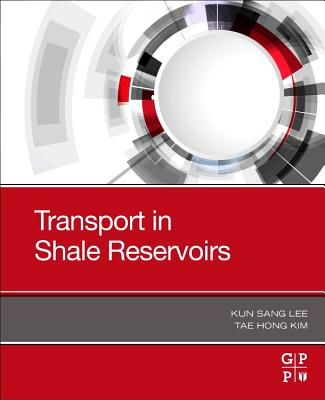 Transport in Shale Reservoirs-cover