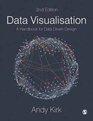 Data Visualisation-cover