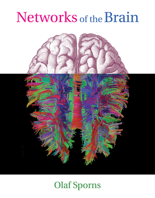 Networks of the Brain-cover
