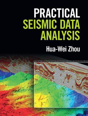Practical Seismic Data Analysis-cover