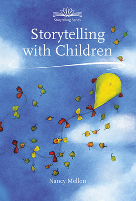 Storytelling with Children-cover