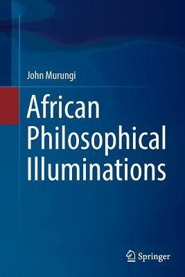 African Philosophical Illuminations-cover
